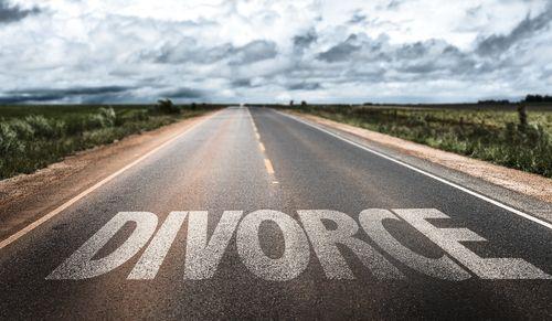 כללי ברזל בעריכת הסכמי גירושין