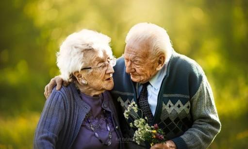 התעללות בקשישים – לא רק על ידי זרים!!