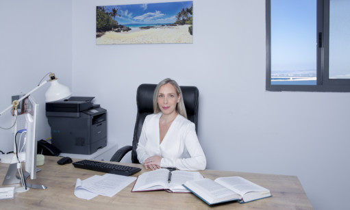ייעוץ משפטי איכותי ומקצועי יכול לחסוך עוגמת נפש עצומה