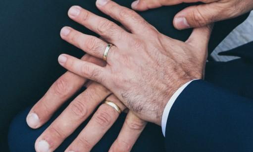 מוסד הנישואין בישראל